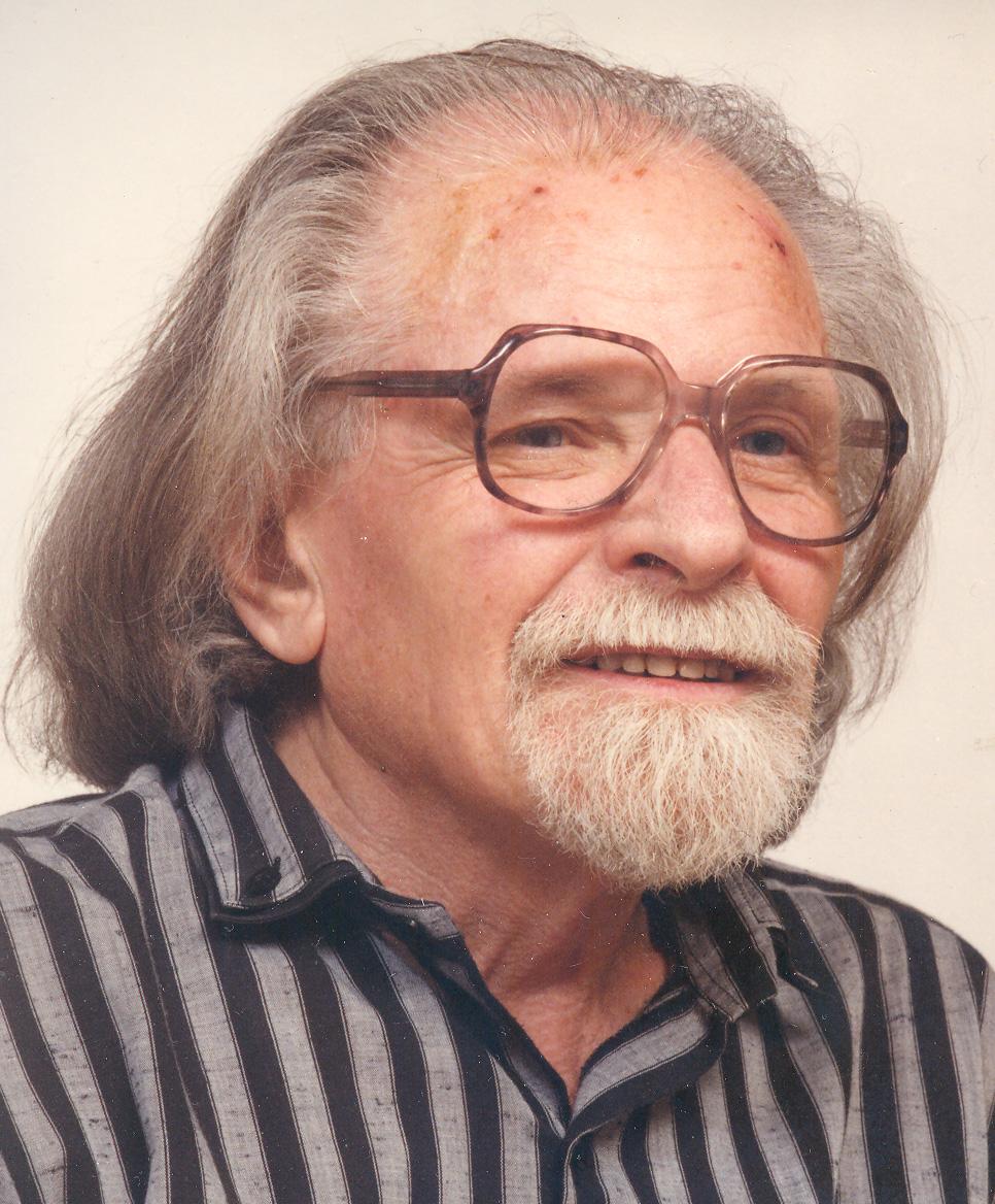 Siklaky István
